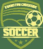 ecca_soccer_logo_sm